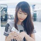 Tutorial Makeup Kawaii Ala Perempuan Jepang