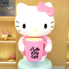 Ada Hello Kitty Cafe Di Jakarta!
