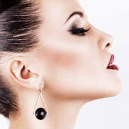 Hair is a woman's crowning glory, and many women spend more money and time on their hair than any accessory.