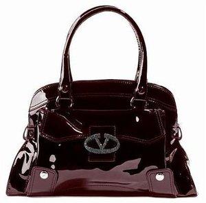 Wish List - Nice bag right :)