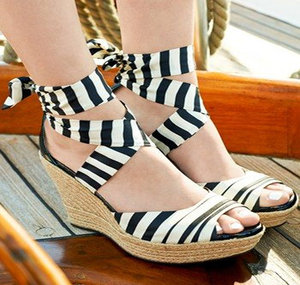 Wish List - Awesome shoes for out in the sun fun :)