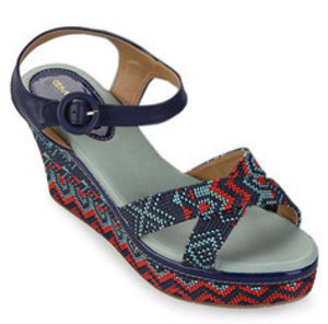 Wish List - Nice sandals for relaxing day :)