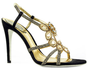 Wish List - Nice party shoes :)
