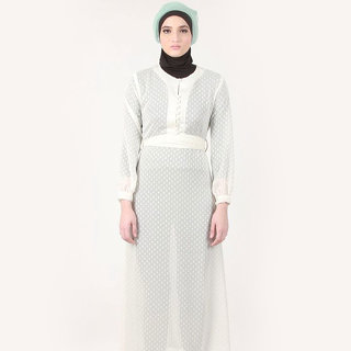 Sara Dress CS 064A