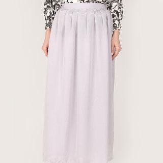 Lola Skirt CS 070C