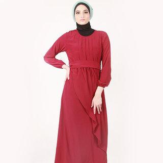 Audrey Dress CS 059A