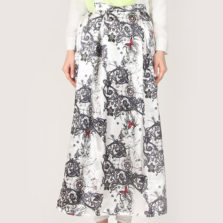 Arlene Skirt CS 062