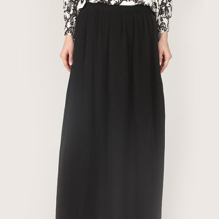 Lola Skirt CS 070A