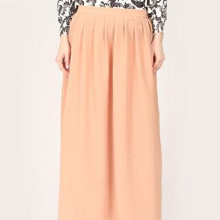 Lola Skirt CS 070B