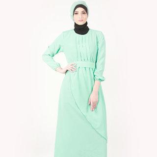 Audrey Dress CS 059B